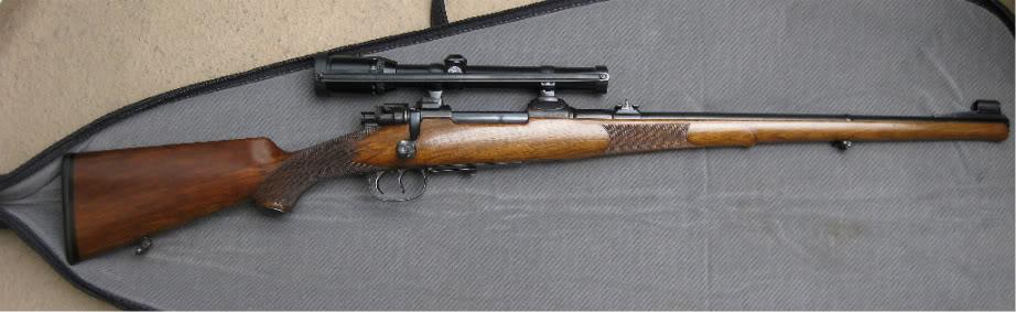 8mm Mauser