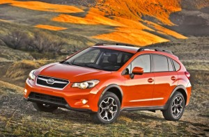 the-2013-subaru-xv-crosstrek_100386148_m
