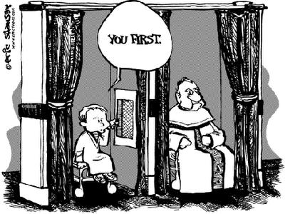 confessional3