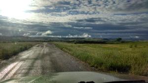 Westwood Ranch